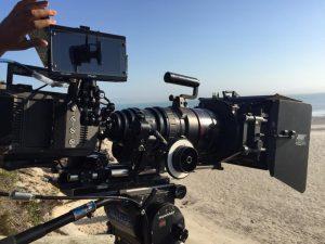 南アフリカの撮影コーディネート・取材コーディネート